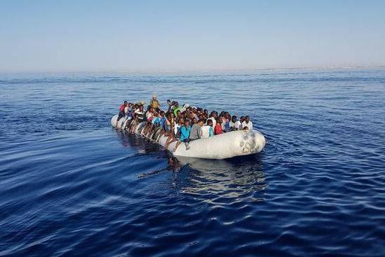 migranti-profughi-toscana-ambiente