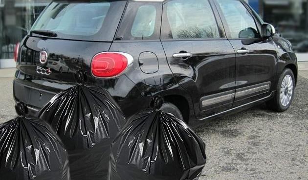 rifiuti-sesto-fiorentino-toscana-ambiente