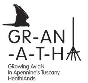 GRANATHA_logo