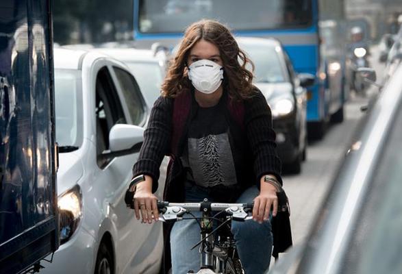 ambiente-salute-toscana-ambiente