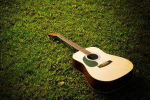 concerti-sostenibili-toscana-ambiente