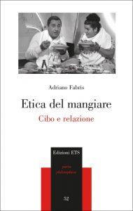etica-del-mangiare-toscana-ambiente