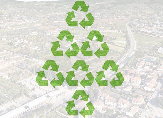 natale.verde-green-bagno-a-ripoli-toscana-ambiente