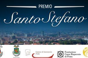 premio-santo-stefano-prato-toscana-ambiente