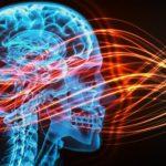 5G-elettromatismo-toscana-ambiente