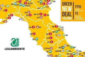 Legambiente-Green-New-Deal-Toscana-ambiente