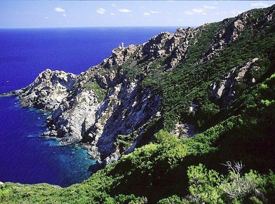 Foto da www.islepark.it