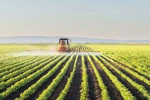 azoto-agricoltura-pisa-toscana-ambiente