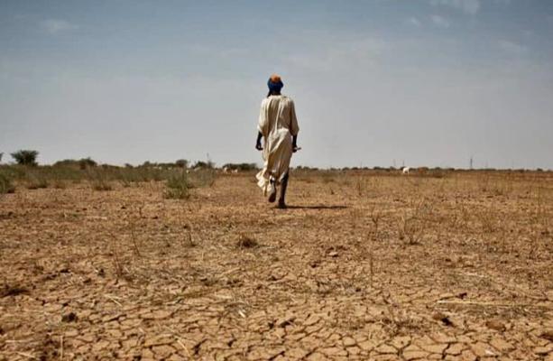 cambiamenti-climatici-migranti-toscana-ambiente