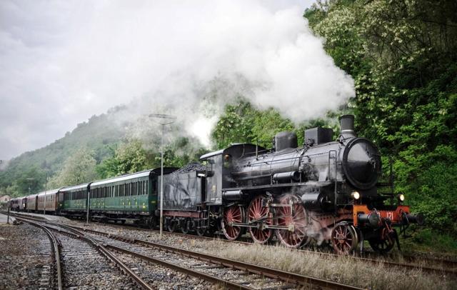 ferrovia-porrettana-toscana-ambiente