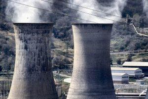 geotermia-Toscana-ambiente.regione