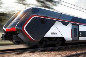 Foto da www.ferrovie.info
