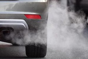 inquinamento-mal-aria-legambiente-toscana-ambiente