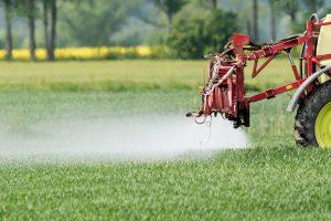 pesticidi-glifosate-toscana-ambiente