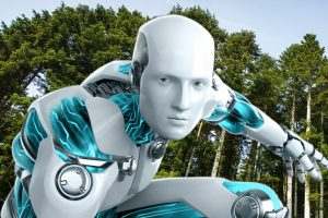 robot-green-bioispirati-toscana-ambiente