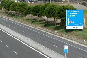Aurelia-corridio-tirrenico-toscana-ambiente