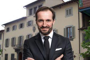 Foto da www.massimilianopancani.it