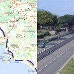 corridoio-tirrenico-maremma-toscana-.ambiente