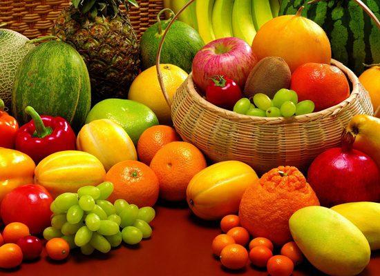 frutta-agricoltura-toscana-ambiente-pisa
