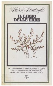 libro-erbe-pierre-lieutaghi
