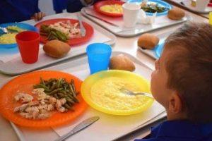 mensa-gratis-scuola