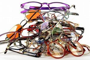 occhiali-usati-toscana-ambiente-chianti