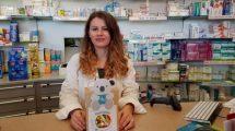 pannolini_lavabili_farmacia_comunale_3