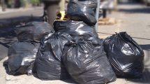 rifiuti-san-casciano-toscana-ambiente