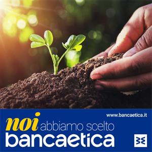 Bancaetica-300x300.png
