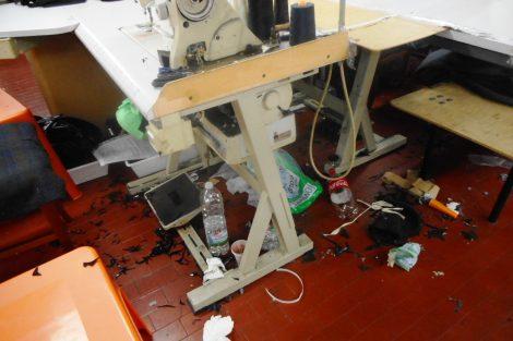 Laboratorio Empoli_3