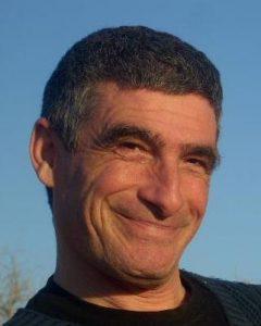 Mario Apicella