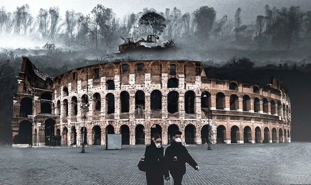 Immagine WWF Italia