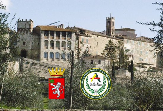 Rapolano-Terme-Agri-ambiente-toscana