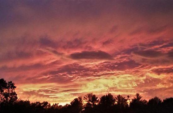 cieli-rossastri