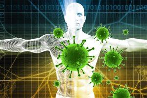 coronavirus-epigenetica-toscana-ambiente-firenze