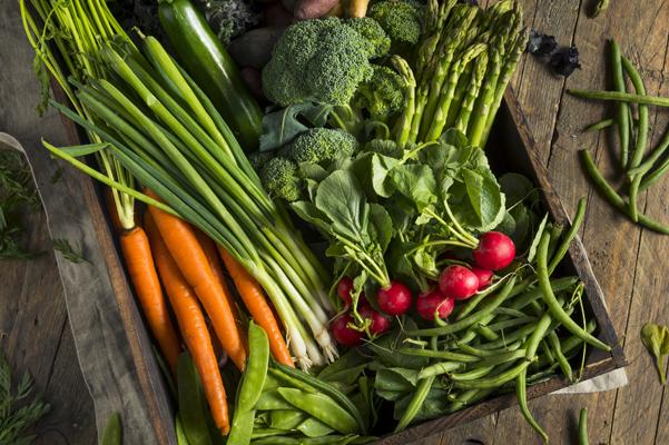 frutta-e-verdura-federbio-biologico-toscana-bio-ambiente