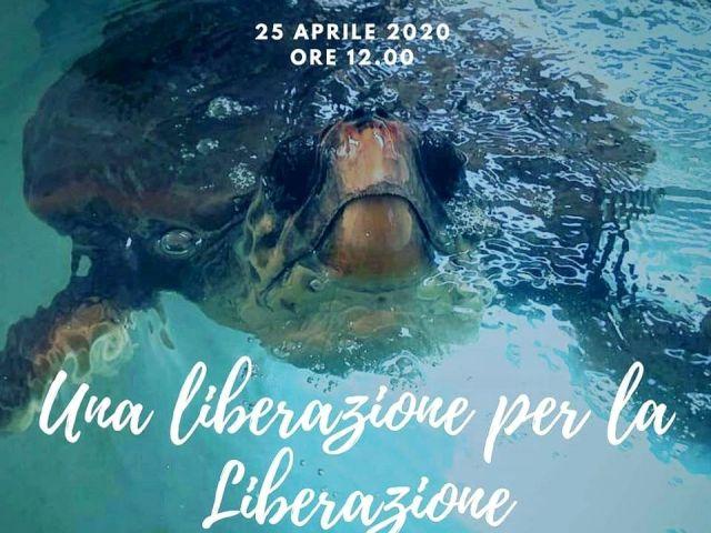 25 aprile_liberazione Oceania