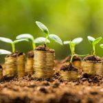 Crescita-verde-decrescita-toscana-ambiente