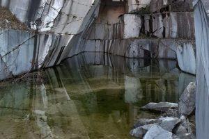 Foto dalla pagina Facebook del Parco regionale delle Alpi Apuane