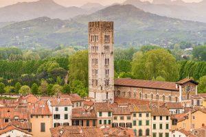Lucca-Capannori-ambiente-toscana