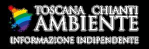 Toscana Chianti Ambiente, informazione indipendente: news, notizie, eventi di ecologia della regione