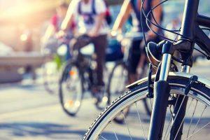 bici-firenze-toscana-ambiente-Fiab