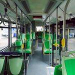 bus-verdi-lucca-pistoia-toscana-ambiente