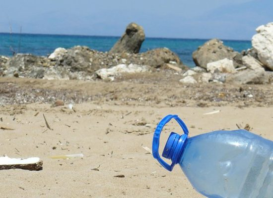 plastica-arcipelago-toscano-ambiente
