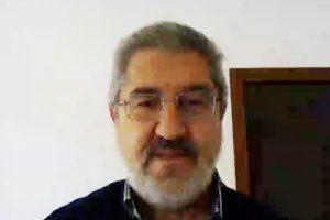 Fabrizio-Cinelli-Università-Pisa-Toscana-Ambiente