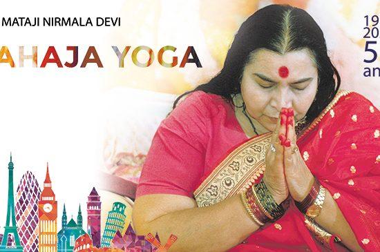 Sahaja-Yoga-Shri-Mataji-Nirmala-Devi