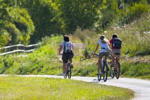 bici-verde-urbano-toscana-ambiente