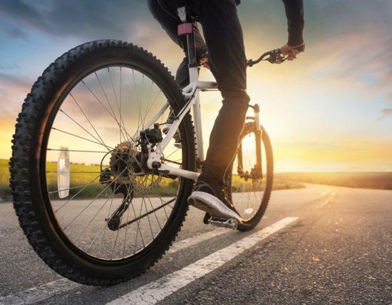 bicicletta-bisjpg