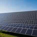 parco_fotovoltaico
