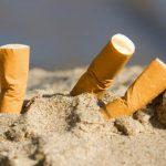 mozziconi-fumo-piombino-spiagge-toscana-ambiente
